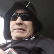 Макс, 41, г.Омск