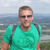 Artur, 44, г.Варшава