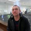 Александр, 49, г.Воскресенск