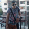 Дмитро, 21, Ужгород