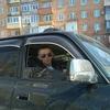 Славик Игнатов, 48, г.Владивосток
