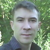 Андрей, 31, г.Каракулино