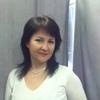 Анна, 45, г.Ростов-на-Дону