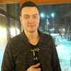 Rodion, 26, Krasnoznamensk