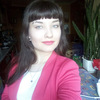 Юлия, 21, Суми