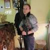 Светлана, 26, г.Могилёв