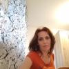 Natalie, 40, г.Gottmadingen