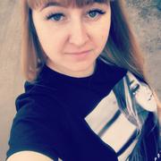 Юлия, 26, г.Бийск