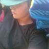 Руслан, 17, г.Кизляр