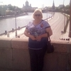 Елена, 46, г.Новопавловск