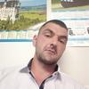 Александр Штиль, 35, г.Москва