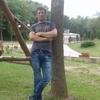 дмитрий, 36, г.Молодечно