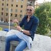 Ruslan, 26, Rome