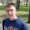 Андрей, 26, г.Набережные Челны