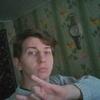 Artyom Nikitin, 26, Vytegra