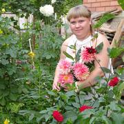 Алла Захарова, 30, г.Кисловодск