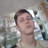 матвей, 21, г.Душанбе