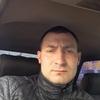 Влад, 33, г.Байкал