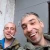 Evgeniy, 31, Tikhvin
