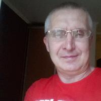Олег, 53 года, Дева, Киев