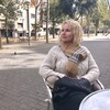 Anna, 41, г.Барселона