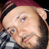 Денис, 33, г.Анапа