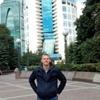 Roman, 38, Aleksandrovskoe