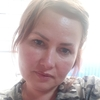 Ольга, 50, г.Волгодонск