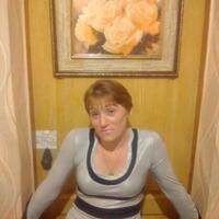 Наталья, 38 лет, Весы, Симферополь