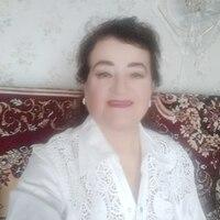 Раиса, 58 лет, Водолей, Рига