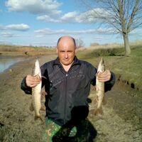 Эдуард, 42 года, Стрелец, Кушнаренково