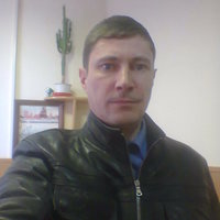Игорь, 44 года, Весы, Пермь