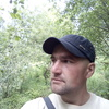 Денис, 32, г.Марьяновка