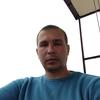 Павел, 35, г.Минск