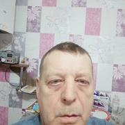 Владимир 56 Каховка