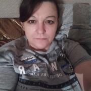 Инесса, 42, г.Жердевка