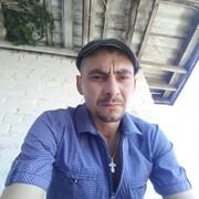 Дмитрий, 33, г.Бутурлиновка