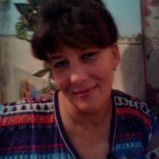 Анна, 46, г.Серышево
