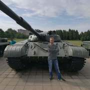 Алексей, 39, г.Гродно