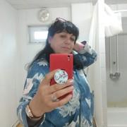 Ирина, 38, г.Свободный