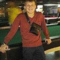 Евгений, 27 лет, Лев, Санкт-Петербург
