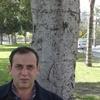 balamut107, 57, г.Афула