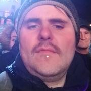 advakat, 32, г.Красногорск