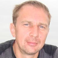 АЛЕКСЕЙ, 45 лет, Скорпион, Уфа