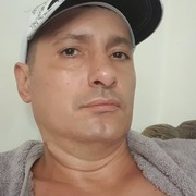 Игорь, 43, г.Бат-Ям