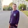 sergei, 30, г.Таллин