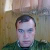 Александр, 39, г.Большая Глушица