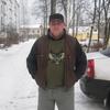 александр, 61, г.Краснодон