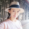 Avawaityou, 30, г.Пекин