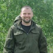 Евгений, 34, г.Светогорск